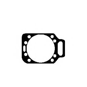 GLASER H00531-00 Headgasket