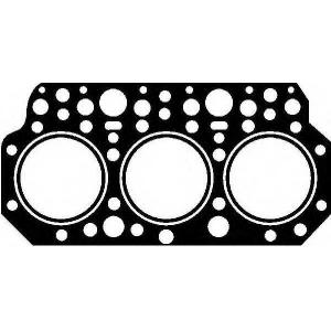 GLASER H00608-00 Headgasket