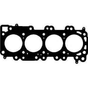 GLASER H01007-20 Headgasket