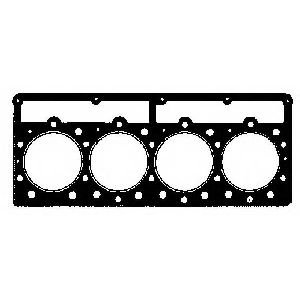 GLASER H01134-00 Headgasket