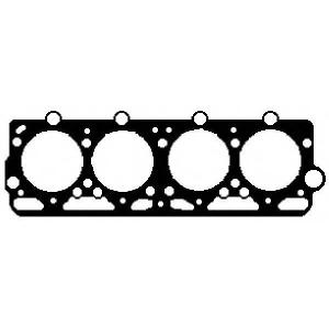 GLASER H01365-00 Headgasket