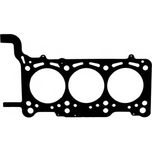 GLASER H01404-00 Headgasket
