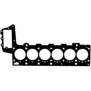 GLASER H01855-00 Headgasket