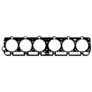 GLASER H01973-00 Headgasket