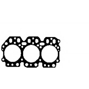 GLASER H02526-00 Headgasket