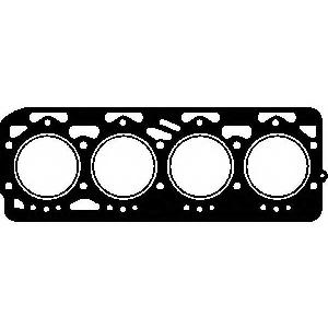 GLASER H02646-00 Headgasket