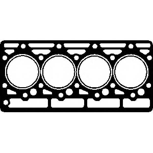 GLASER H02662-00 Headgasket