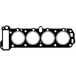 GLASER H02837-00 Headgasket
