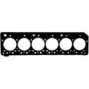 GLASER H03341-00 Headgasket