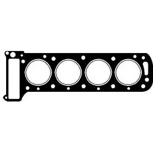 GLASER H03918-00 Headgasket