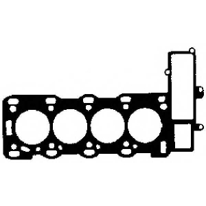 GLASER H04274-00 Headgasket