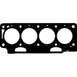 GLASER H04275-00 Прокладка Г/Б Renault 1.9TDI F9Q 2! 1.35MM