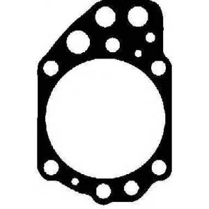 GLASER H04604-00 Headgasket