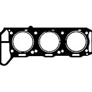 GLASER H05315-00 Headgasket