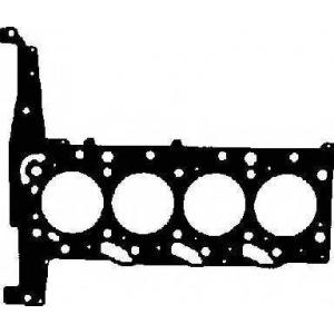 GLASER H05555-00 Прокладка головки блока