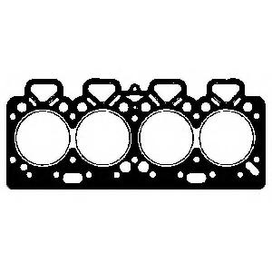 GLASER H05560-00 Headgasket