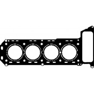 GLASER H06180-00 Headgasket