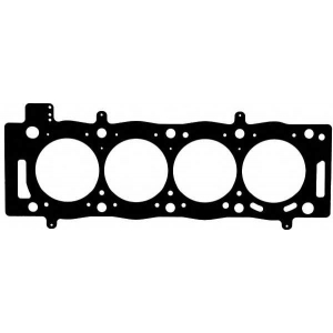 GLASER H06254-00 Headgasket