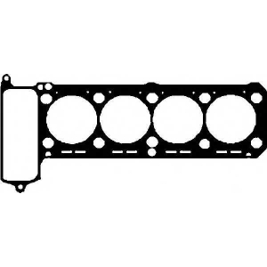 GLASER H06542-00 Headgasket