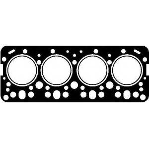 GLASER H06604-00 П-ка ГБЦ