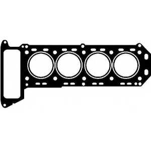 GLASER H06705-00 Headgasket