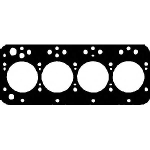 GLASER H07177-00 Headgasket