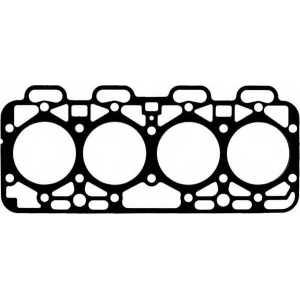 GLASER H07316-00 Headgasket