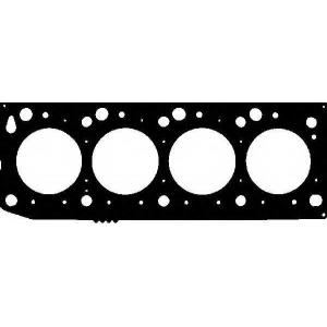 GLASER H07525-20 Прокладка головки
