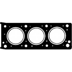 GLASER H07627-00 Headgasket