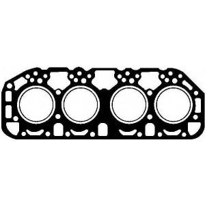 GLASER H07635-00 Прокладка головки