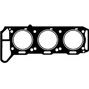 GLASER H07713-00 Headgasket