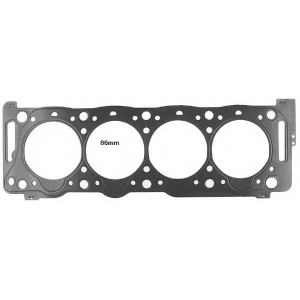 GLASER H07761-00 Headgasket
