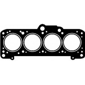 Прокладка, головка цилиндра h0785000 glaser - AUDI 80 (81, 85, B2) седан 1.3