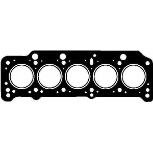 GLASER H07895-00 Headgasket