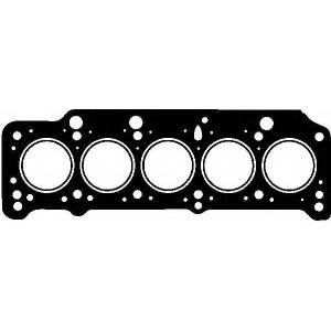 GLASER H07896-00 Headgasket