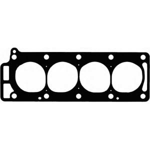 GLASER H07971-00 Headgasket
