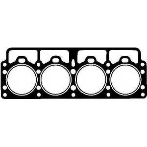 GLASER H07985-00 Headgasket