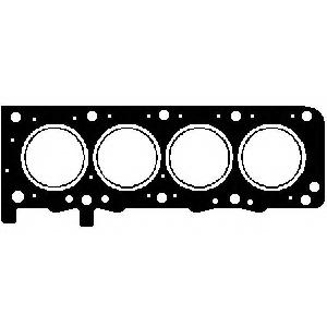 GLASER H08003-00 Headgasket