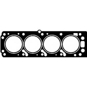 GLASER H08210-00 Прокладка Г/Б Opel 1,8 Ohc 82-86