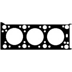 GLASER H08264-00 Прокладка головки блока XM/605 ZPJ левая