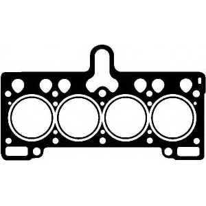 GLASER H08265-00 Headgasket