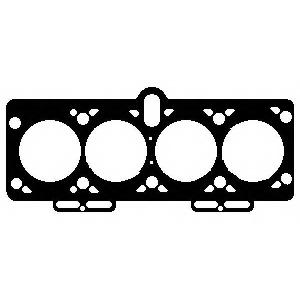 GLASER H08425-00 Прокладка Г/Б Seat Ibiza 1.5 84-93