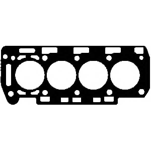 GLASER H08617-00 Headgasket