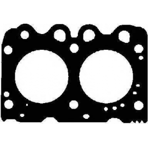 GLASER H09160-00 Headgasket