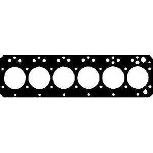 GLASER H09450-00 Headgasket