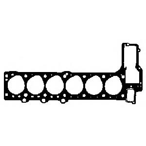 GLASER H0994100 Прокладка, головка цилиндра