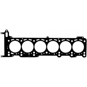 GLASER H11423-10 Headgasket