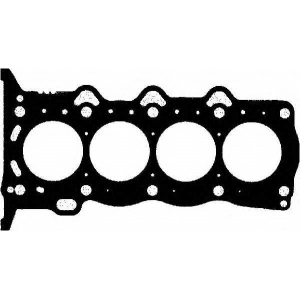 GLASER H11827-10 Headgasket