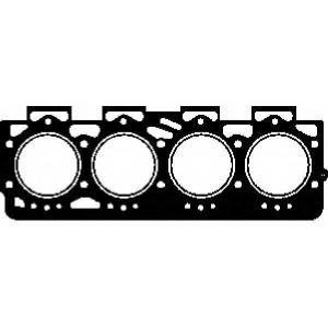 GLASER H12648-10 Headgasket
