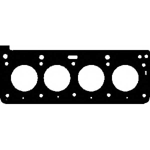 GLASER H13910-10 Headgasket